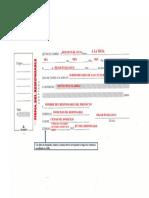 MODELO LETRA.pdf