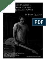 Fusion Blues Tutorial.pdf