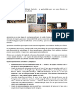 374564084 o Desafio Da Lideranca PDF