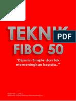 FIBO50.pdf