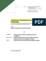 COIMBRA_Tratamento e Distribuição Do Ar