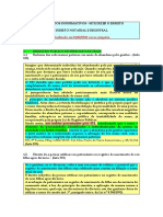Direito Notarial e Registral STJ