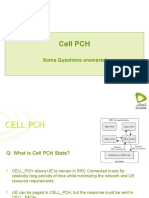 307471939-Cell-PCH