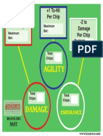 Aces__Eights_Brawling_Mat.pdf
