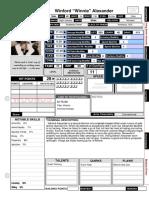 Aces__Eights_Swing_Station_Alexander_NPCs.pdf