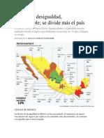 Brecha de desigualdad.docx