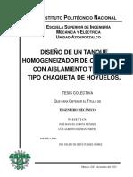 DISEÑO TANQUE TANQUE_H.pdf
