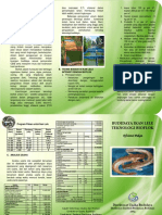leaflet_budidaya_ikan_lele_teknologi_bioflok.pdf