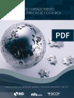 Plan de Fortalecimiento Compras Publicas de Costa Rica  final