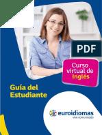Guía Del Estudiante -Inglés General v2