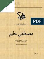 Amsyaq Musthafa Halim22.pdf