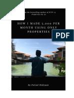 Ebook-How-I-Made-5k-per-month-Using-Properties-Faizul-Ridzuan.pdf