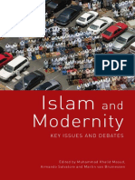 Islam_and_Modernity.pdf