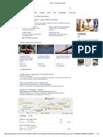 Chess - Pesquisa Google