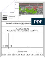 GEN_APD_INC_CMB_DET_0001_A2_Rénovation des incinérateurs d'IVATO et de Nosy Be.pdf