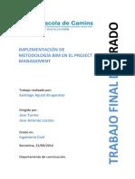pdf bim