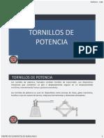 8 Presentación Tornillos de Potencia y Columnas AV.pdf