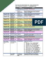 jadwal-seleksi-ppds-tahap-2-periode-2-tahun-2018