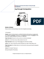 Lesson 2.4 Going Through Immigration _Eng-Jsp_9