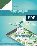 Report FICIS 2017