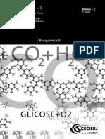 Bioquímica II_Vol2.pdf