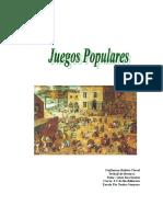 FUENTES DEL JUEGO POUPULARESTE.doc
