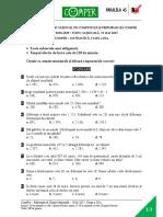 Comper-Matematica_EtapaN_2016_2017_clasa3.pdf