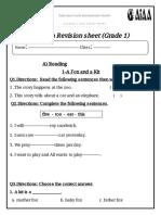 English revision sheet pdf.pdf