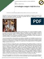 Consecințele crizei teologice asupra vieţii de zi cu zi a Bisericii _ PEMPTOUSIA.pdf