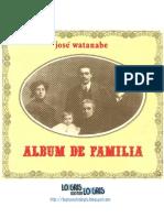 -album-de-familia-1971-jose-watanabe.pdf