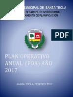 plan csm