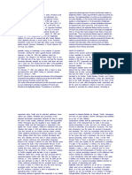 Persons - Tantuico Recit Files (1)