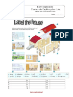 2.2 Ficha de trabalho - Parts of the house (3).pdf