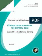 clinical-case-scenarios-pdf-version-pdf-181726381.pdf
