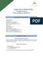 Programación-Teología-pastoral-Nelson-2