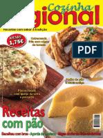 Cozinha_Regional_Nº_95.pdf