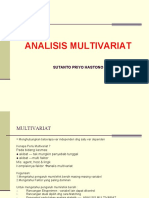 multivariat 2014.ppt