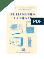 do_luong_dien_va_dien_tu_p1_2794.pdf