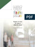 Ver Pela Arte - Manual Digital