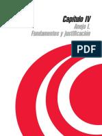 rom-1.0-4-sept09 (FUNDAMENTOS Y JUSTIFICACIÓN).pdf