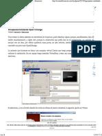 Manual Tickeadora TM-U220_BD Service Manual RevB