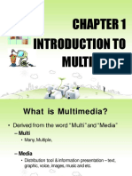 MULTIMEDIA EMPTECH TOPIC.pptx