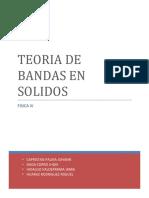 Teoria_de_Bandas_en_Solidos.docx