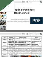 Evacuacion de unidades hospitalarias (1).pdf