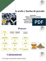 Elaboración de aceite de pescado.pdf