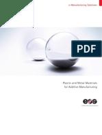 EOS_Materials_Brochure_en.pdf