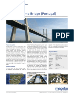 Refsheet Vasco Da Gama Bridge Ch En
