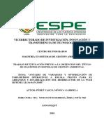 T-ESPE-057846