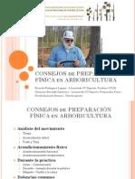 preparacion_fisico