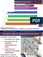 Pcasm Book Spanish